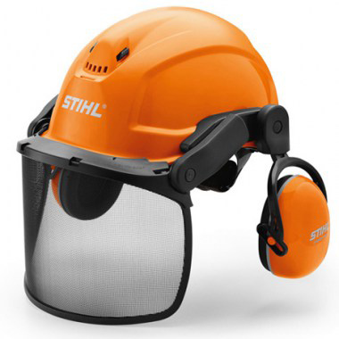 Set Dynamic Ergo Stihl