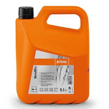 MotoMix 5 litri