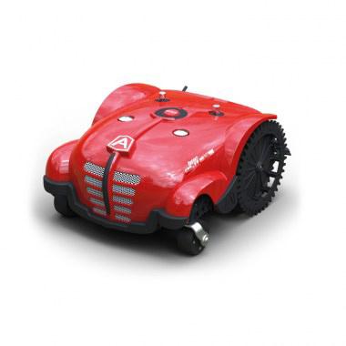 Ambrogio Robot L250 Elite